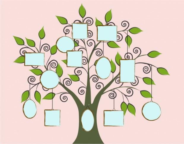 family tree mynewyorkcitylawyer
